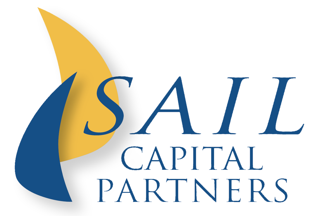 Sail Capital Partners